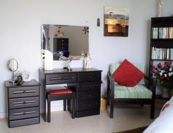 29992-penthouse-for-sale-in-tala_full