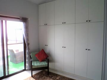 29993-penthouse-for-sale-in-tala_full