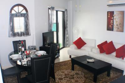 29994-penthouse-for-sale-in-tala_full