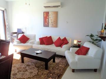 29997-penthouse-for-sale-in-tala_full