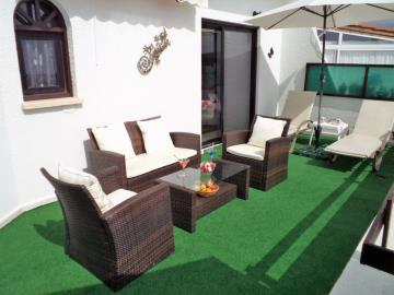 30000-penthouse-for-sale-in-tala_full