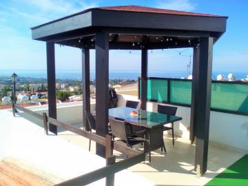 30001-penthouse-for-sale-in-tala_full