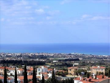 30005-penthouse-for-sale-in-tala_full