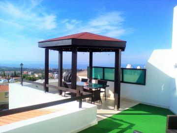 30006-penthouse-for-sale-in-tala_full