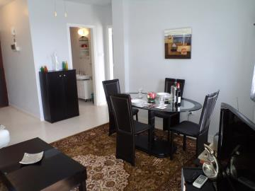 30008-penthouse-for-sale-in-tala_full
