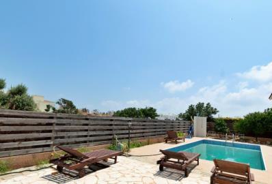 17185-detached-villa-for-sale-in-chlorakas_full