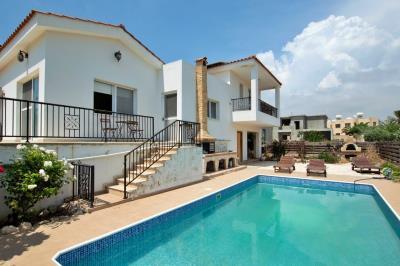 17188-detached-villa-for-sale-in-chlorakas_full