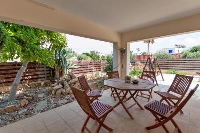 17191-detached-villa-for-sale-in-chlorakas_full