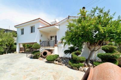 17194-detached-villa-for-sale-in-chlorakas_full