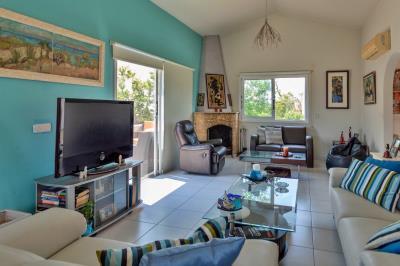 17195-detached-villa-for-sale-in-chlorakas_full