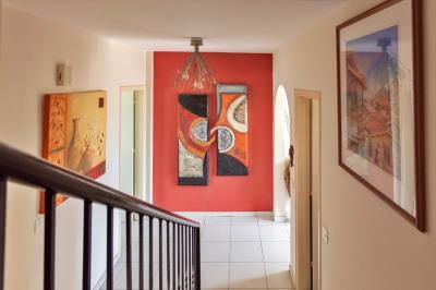 17198-detached-villa-for-sale-in-chlorakas_full