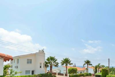 17199-detached-villa-for-sale-in-chlorakas_full