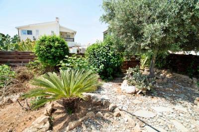 17201-detached-villa-for-sale-in-chlorakas_full