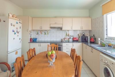 17298-detached-villa-for-sale-in-chlorakas_full