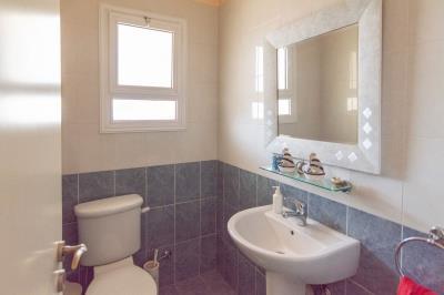 17299-detached-villa-for-sale-in-chlorakas_full