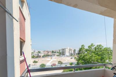 17294-detached-villa-for-sale-in-city-center_full