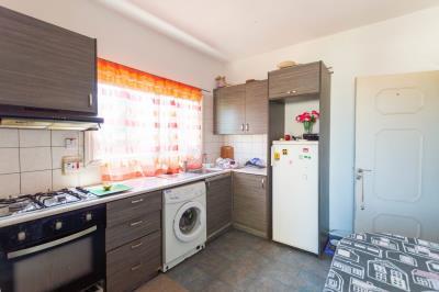 17295-detached-villa-for-sale-in-city-center_full
