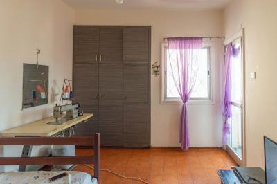 17297-detached-villa-for-sale-in-city-center_full--1-