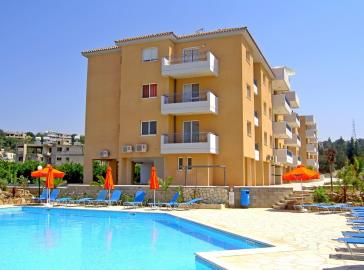 7436-apartment-for-sale-in-kato-paphos_full
