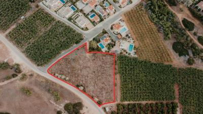 40925-residential-land-for-sale-in-peyia-st-george_full