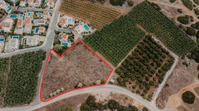 40926-residential-land-for-sale-in-peyia-st-george_full