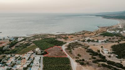 40927-residential-land-for-sale-in-peyia-st-george_full