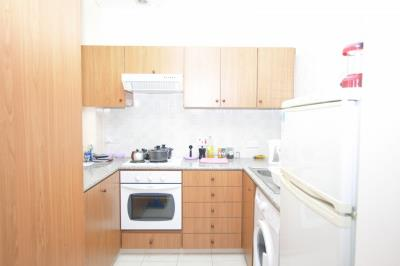 26555-studio-for-sale-in-chlorakas_full