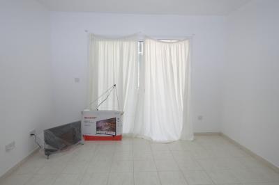 26554-studio-for-sale-in-chlorakas_full
