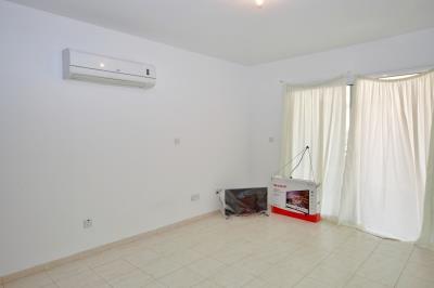 26560-studio-for-sale-in-chlorakas_full