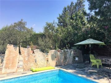 31281-detached-villa-for-sale-in-mesogi_full