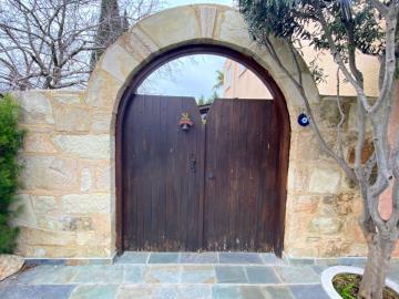 31256-detached-villa-for-sale-in-mesogi_full
