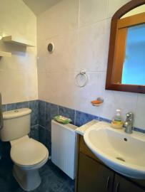 31243-detached-villa-for-sale-in-mesogi_full