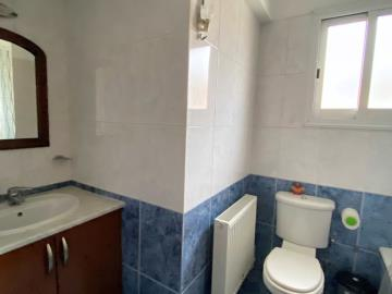 31258-detached-villa-for-sale-in-mesogi_full
