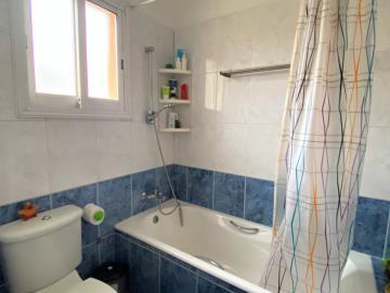 31250-detached-villa-for-sale-in-mesogi_full