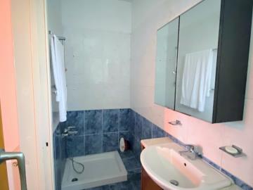 31245-detached-villa-for-sale-in-mesogi_full