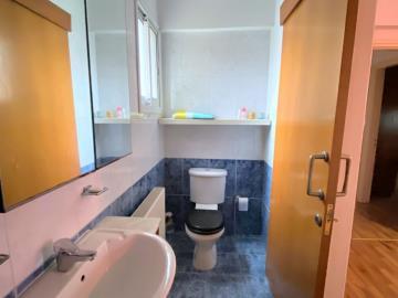 31248-detached-villa-for-sale-in-mesogi_full