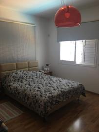 26547-detached-villa-for-sale-in-mesogi_full