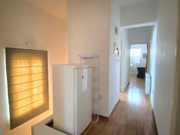 31255-detached-villa-for-sale-in-mesogi_full