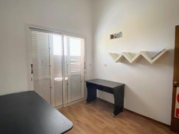 31252-detached-villa-for-sale-in-mesogi_full