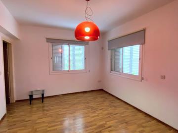 31251-detached-villa-for-sale-in-mesogi_full