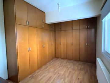 31242-detached-villa-for-sale-in-mesogi_full