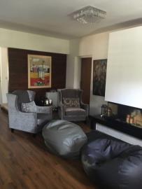 26546-detached-villa-for-sale-in-mesogi_full