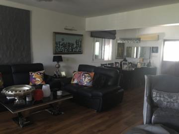 26542-detached-villa-for-sale-in-mesogi_full