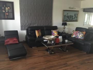 26540-detached-villa-for-sale-in-mesogi_full