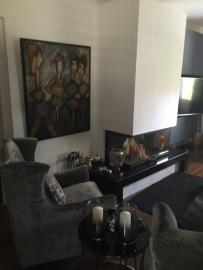 26543-detached-villa-for-sale-in-mesogi_full