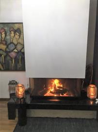 31280-detached-villa-for-sale-in-mesogi_full