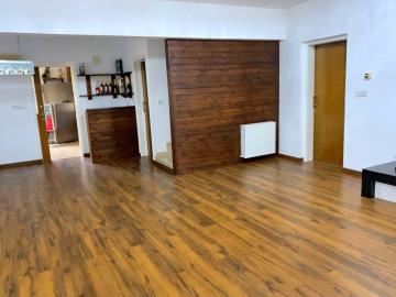31247-detached-villa-for-sale-in-mesogi_full