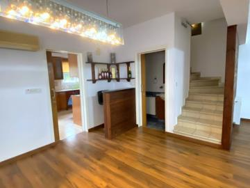 31253-detached-villa-for-sale-in-mesogi_full