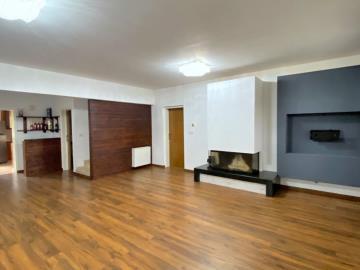 31249-detached-villa-for-sale-in-mesogi_full
