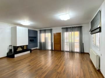 31246-detached-villa-for-sale-in-mesogi_full